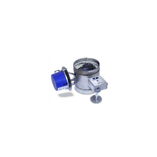 Prefilter for 16X25 - F50F, F300 (Pack of 2)