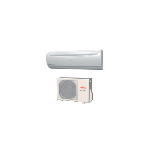 Ductless Mini Split System Cooling - Compare Prices on Ductless