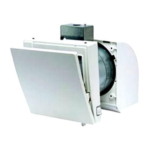 Fv 04ws2 Panasonic Fv 04ws2 Whispersupply Wall White 20 40 Cfm Multi Switch Bathroom Fan 0