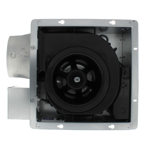 fv 0510vsl1 1 791led broan 791led model 791led ventilation fan w integrated  at reclaimingppi.co