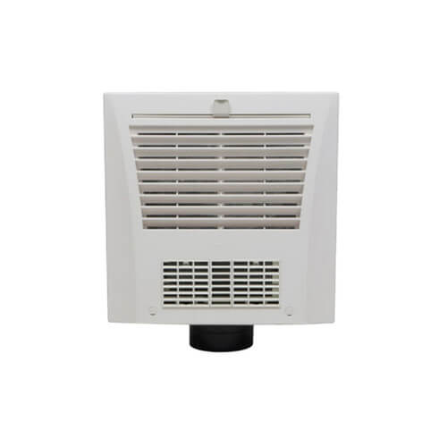 Fv 07vfh3 Panasonic Fv 07vfh3 Whisperfit Warm 70 Cfm Ceiling Ventilation Fan Heater