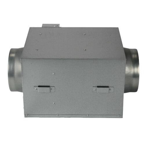 WhisperLine 440 CFM Remote Mount In-Line Ventilation Fan Product Image