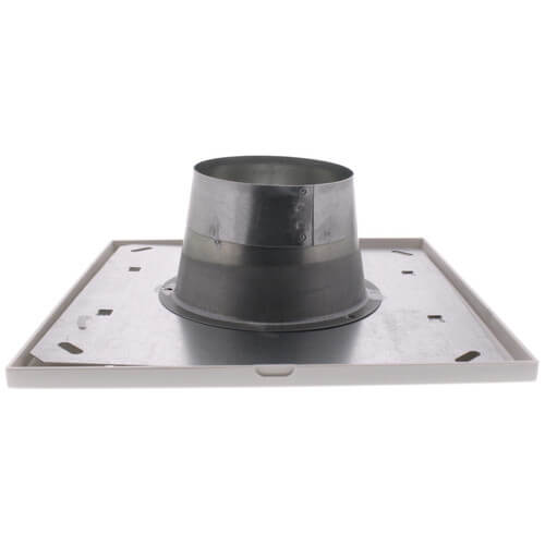 WhisperLine 240 CFM Remote Mount In-Line Ventilation Fan