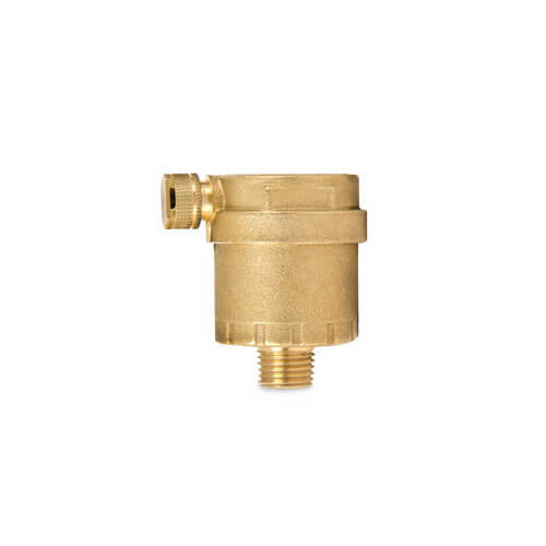 Fv honeywell sparco quot npt air vent