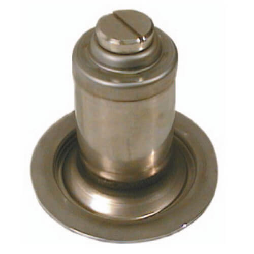 "1/2"" Spirotop Air Release Valve (Threaded)"