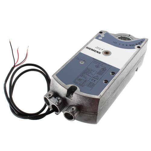 gca161.1p 3 m9220 gga 3 johnson controls m9220 gga 3 m9220 24v  at nearapp.co