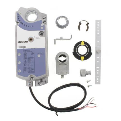 gca161.1u 3 m9220 gga 3 johnson controls m9220 gga 3 m9220 24v  at nearapp.co