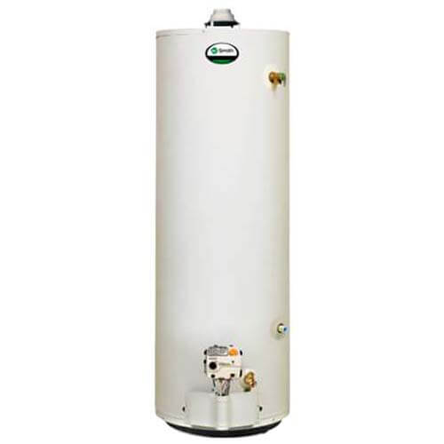 Gcr 30 Ao Smith Gcr 30 30 Gallon 35 500 Btu Proline