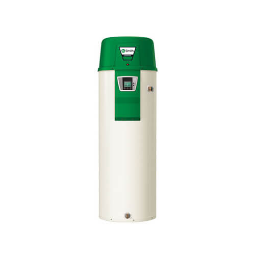 50 Gallon - 100,000 BTU Vertex 100 Power Direct Vent Residential Gas Water Heater (Nat Gas) Product Image