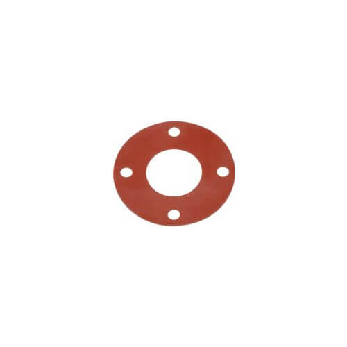 "12"" Full Face Tap Valve Gasket Product Image"