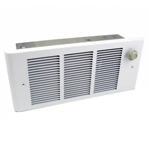 gfr2404f qmark gfr2404f gfr fan forced wall heater. Black Bedroom Furniture Sets. Home Design Ideas