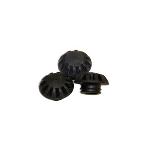 Goliath Furnace Vibration Isolators Product Image