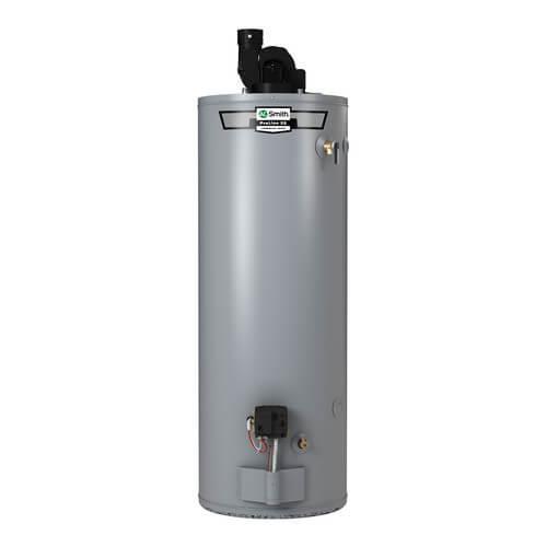 proline power direct vent heater lp product image