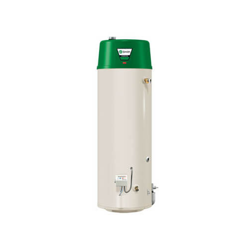 RX-15 Radiant Extrol Expansion Tank (2 Gallon Volume)
