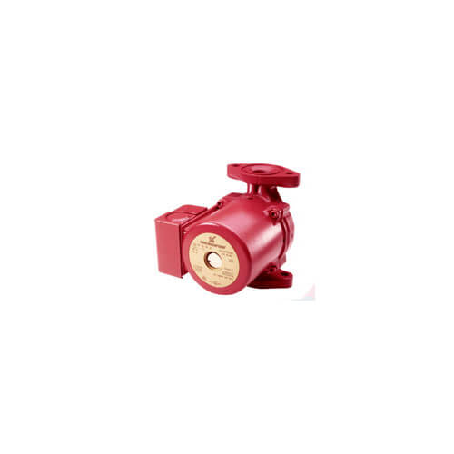 "1"" Full Port Threaded Ball Valve, Lead Free"