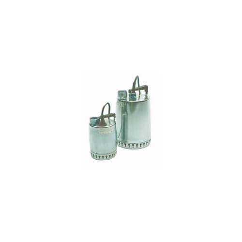"1-1/2"" or 1-1/4"" Slip x Slip Full-Flow Union Check Valve"
