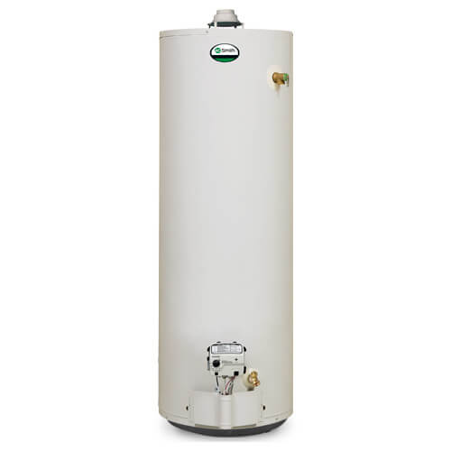 30 Gallon - 32,000 BTU ProMax Plus High Efficiency Residential Gas Water Heater - Tall Model (LP Gas)