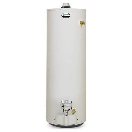 Mesa AZ Water Heater