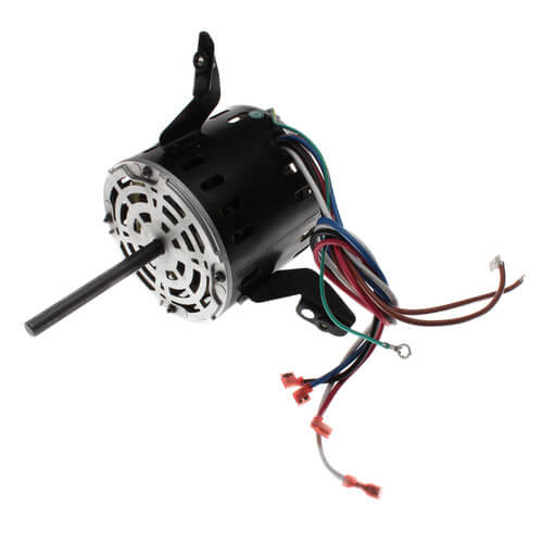carrier 68rv14102a parts. 1/3 hp blower motor product image carrier 68rv14102a parts v