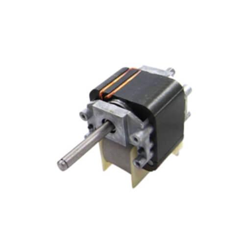 Inducer Gasket