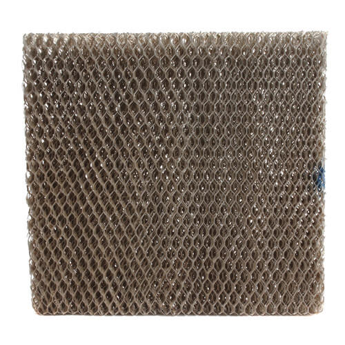 "16"" x 25"" Charged Media Air Filter"