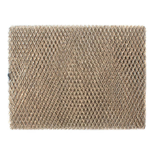 Replacement Humidifier Pad