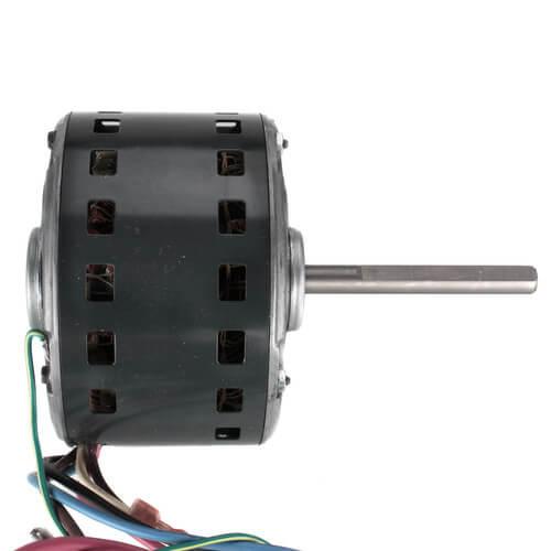 Hc41ae117 carrier hc41ae117 1 3 hp blower motor 115v for 1 3 hp blower motor