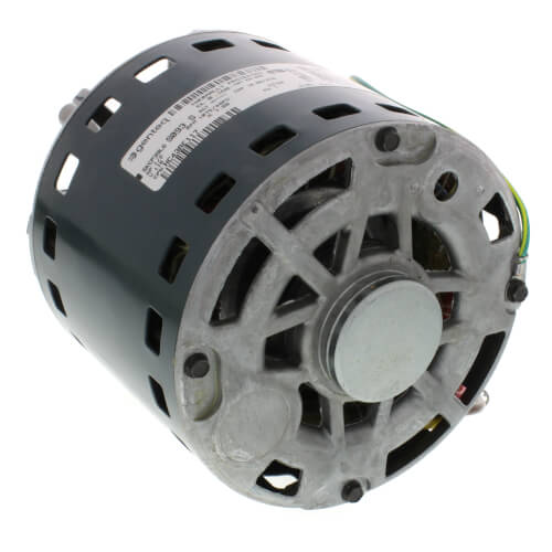 Hc43ae117 carrier hc43ae117 1 2 hp blower motor 115v for 2 hp blower motor