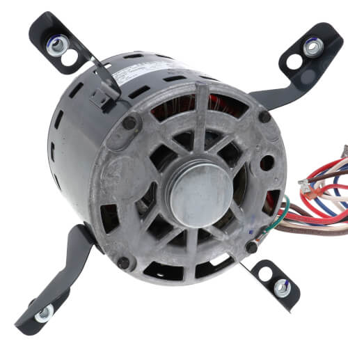 Hc43te113 carrier hc43te113 blower motor hc43te113 for Carrier ac blower motor