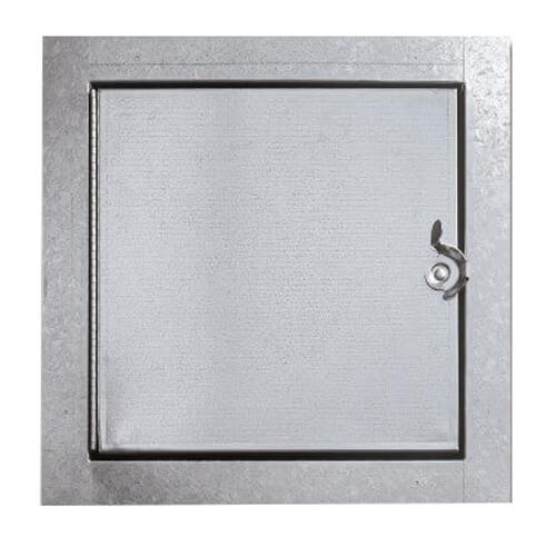 Hd 5070 f 18x18 acudor hd 5070 f 18x18 18 x 18 for 18 x 18 access door