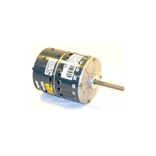 HD44AE116 - Carrier HD44AE116 - Blower Motor HD44AE116