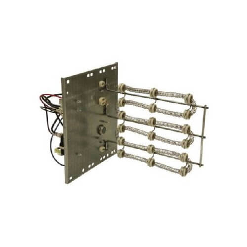 10 KW Heat Strip Kit