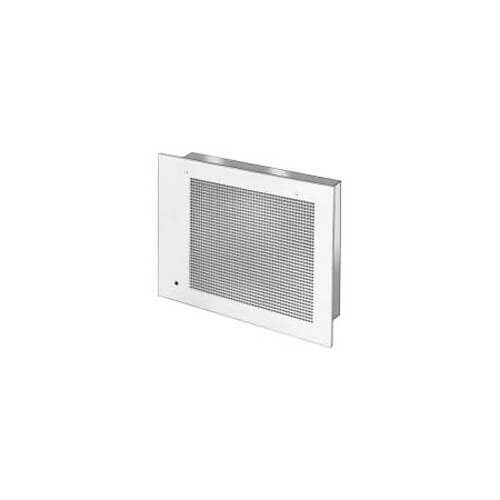 Return Grill Electronic Air Cleaner, 20x25