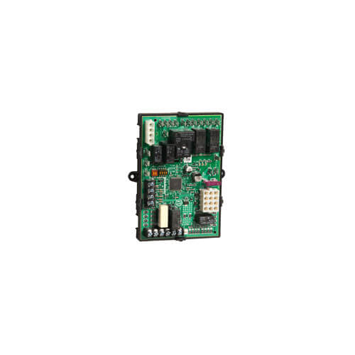 Janitrol blower relay problem - Ask Me Help Desk