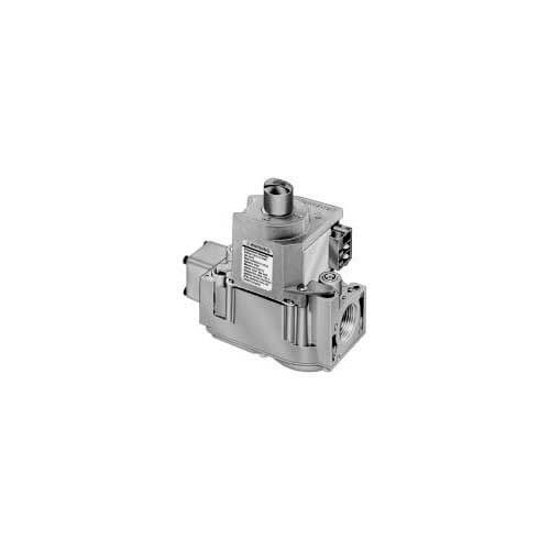 """1/8"""" Vent Limiting Device for 325-3 and 325-3L Regulators"""
