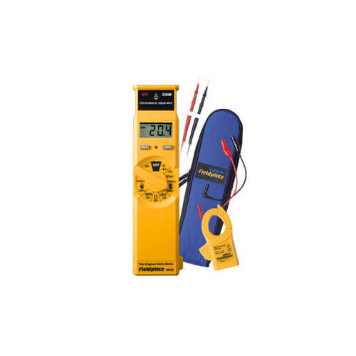 HS26, Original Stick Digital Multimeter