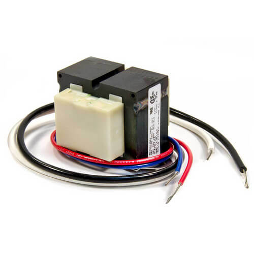 1 POLE 24V 30 AMP Contactor