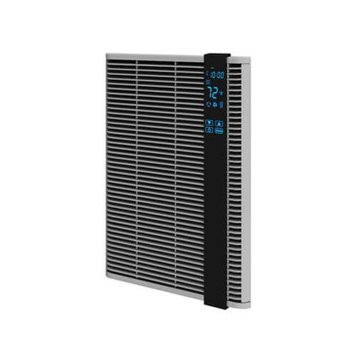 HT Smart Series - Digital Programmable Wall Heater (1,500 Watts - 120 Volt)