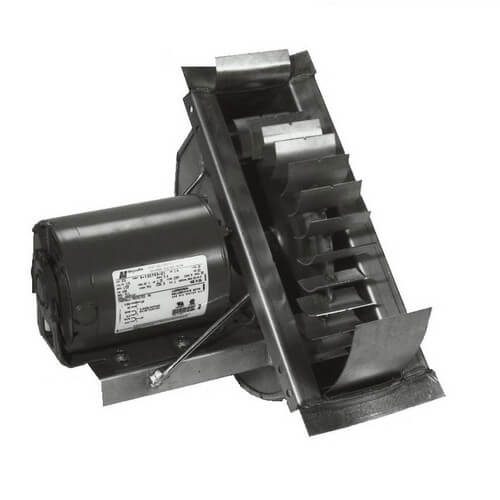 High or Low Limit Aquastat, 100-240°F range, 5-30°F Adj Differential