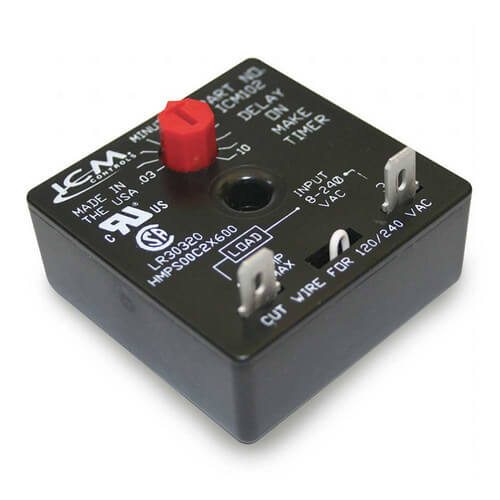 icm102 1 icm102 icm controls icm102 icm102 delay on make timer ( 03 10 delay on make timer wiring diagram at bayanpartner.co