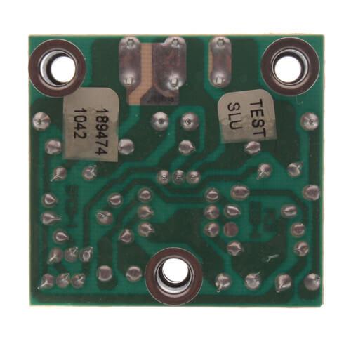 icm time delay relay wiring diagram icm211 - icm controls icm211 - icm211 delay on break timer ...