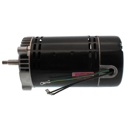 Jj0502 2v us motors jj0502 2v 1 phase odp special for 1 hp jet pump motor