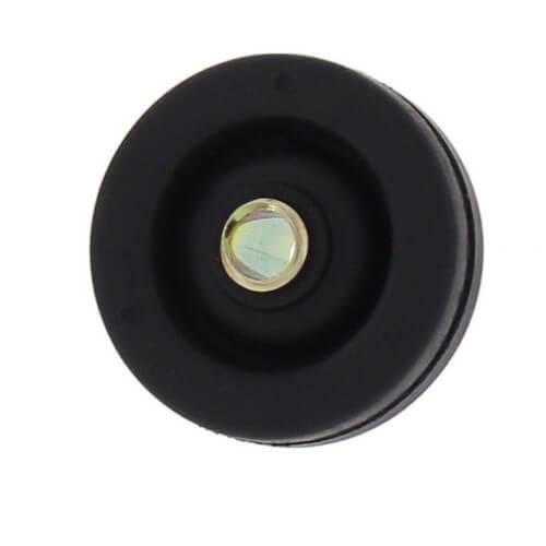 Grommet KA56GR560 Product Image