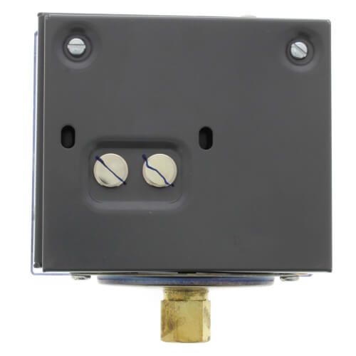 150S-HD, Head Assembly for 150 series (Snap Switch)