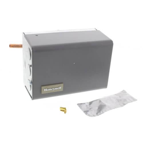 honeywell aquastat l6006c wiring diagram honeywell boiler