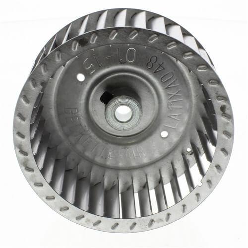 Blower Wheel LA11AA005