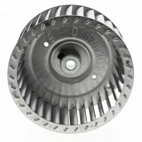 Inducer Motor, 3000 RPM