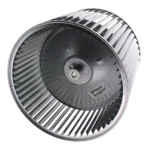 La22za127 carrier la22za127 blower wheel la22za127 for Carrier ac blower motor