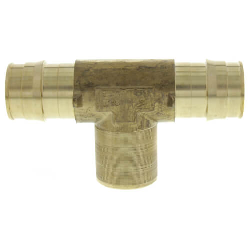 Lf uponor wirsbo quot propex