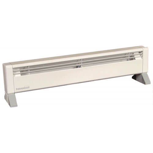 LFP Portable Electric Hydronic Heater Product Image